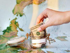 ارزان سفر کنیم